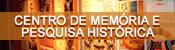 Centro de Memória